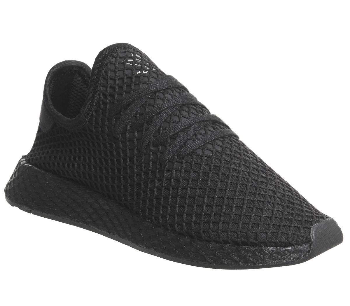 adidas scarpe da ginnastica uomo
