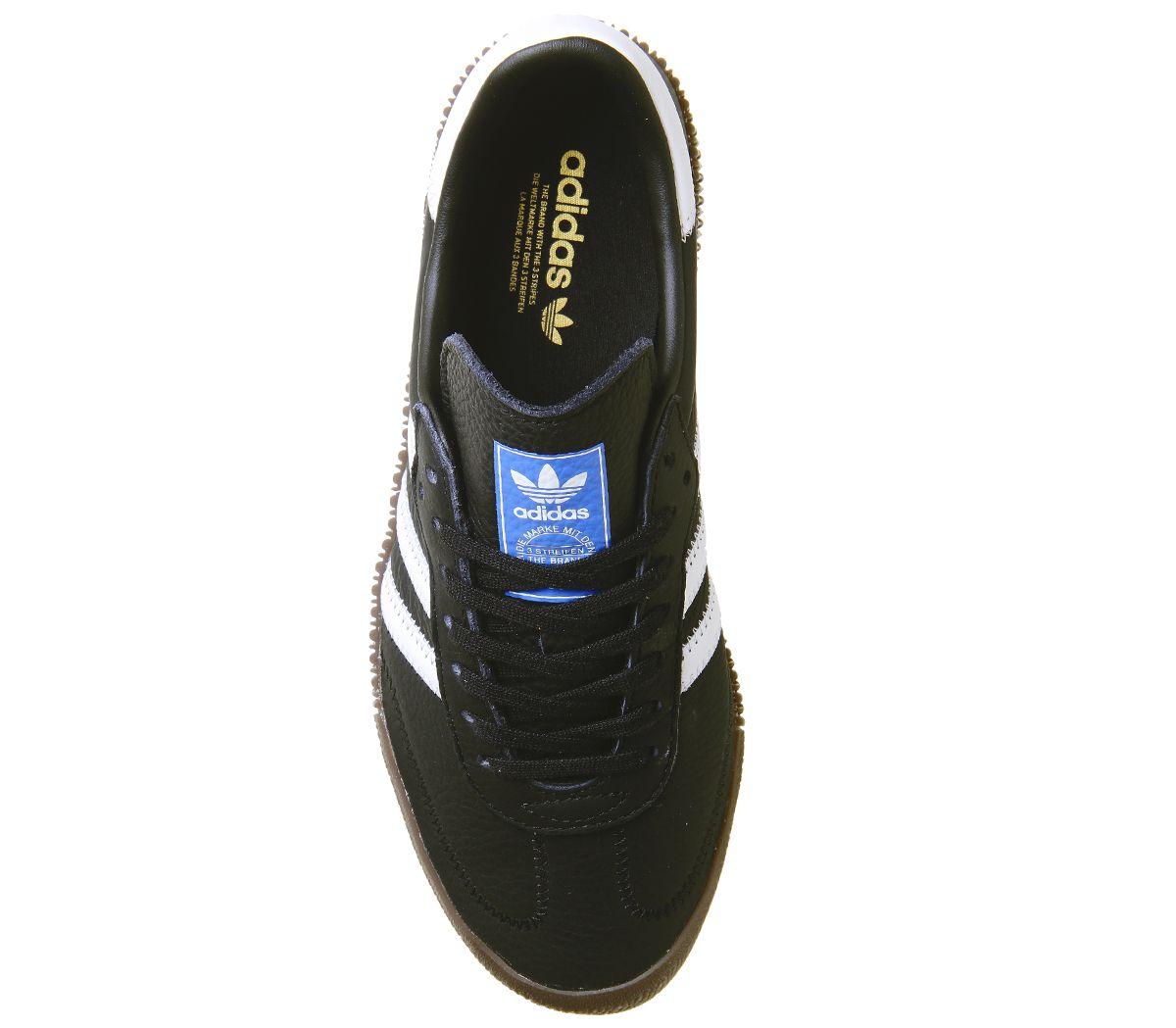 official photos 7e409 b6588 Da-Donna-Adidas-Samba-Rose-Scarpe-da-ginnastica-