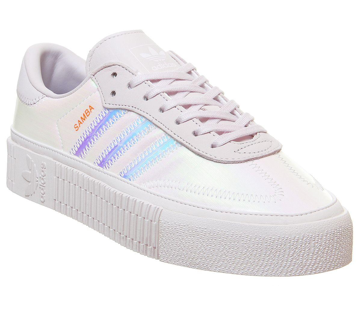 Ciudadanía ventilador Injusticia  samba mujer adidas - Tienda Online de Zapatos, Ropa y Complementos de marca