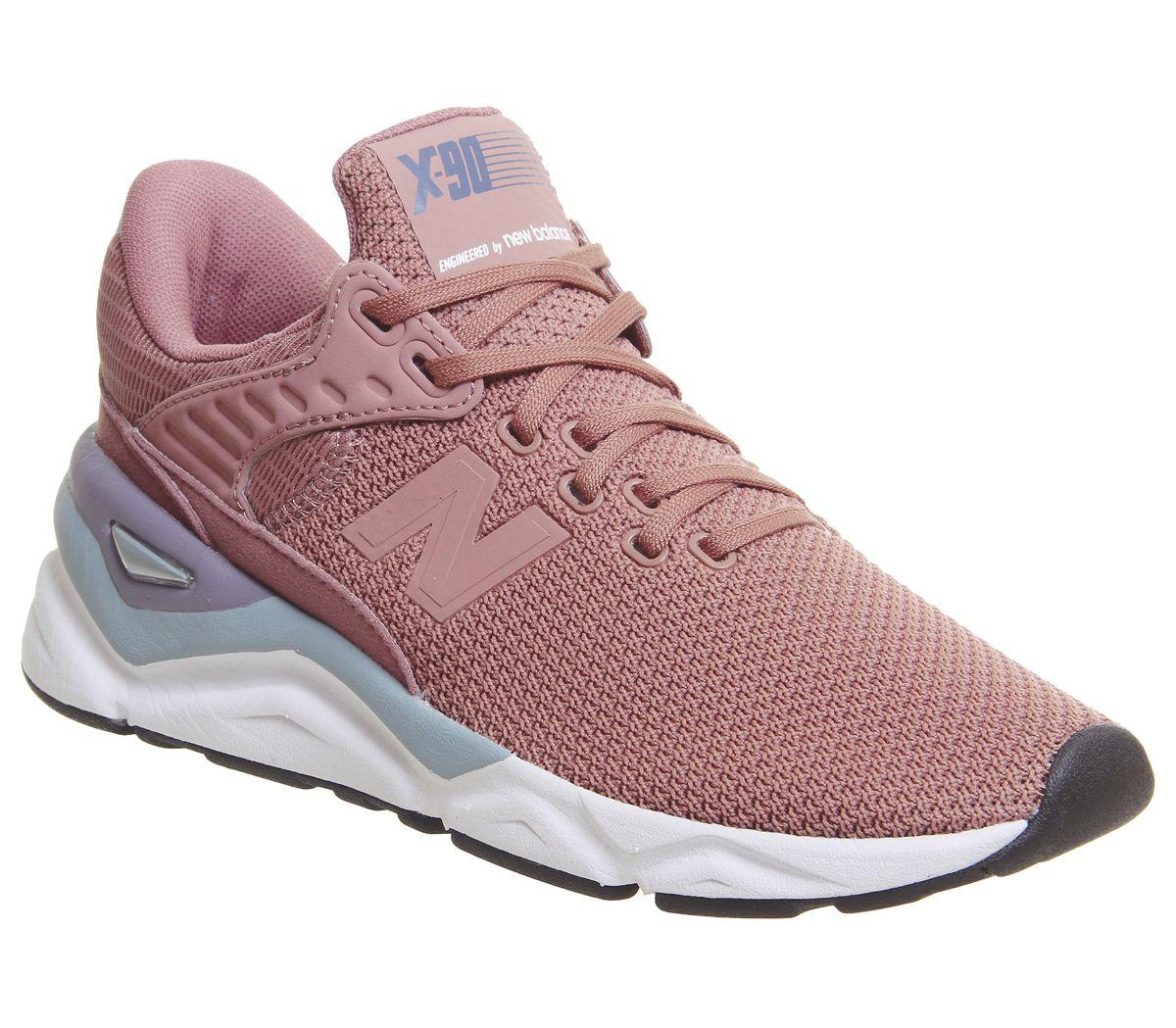 scarpe new balance x90