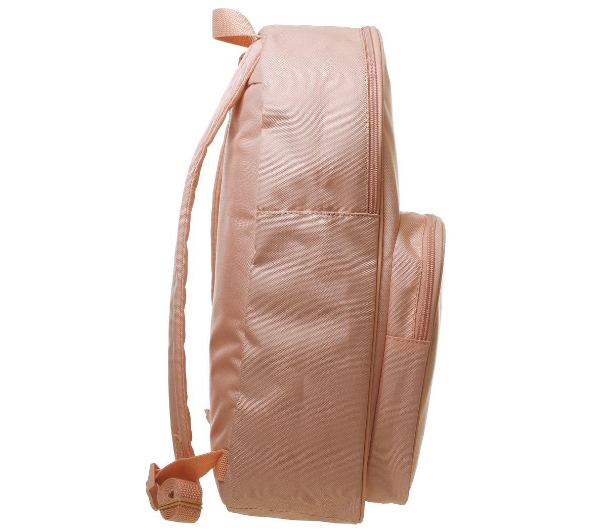 Detalles de Accesorios Adidas clásico Trébol mochilas Polvo Rosa Blanco Accesorios ver título original