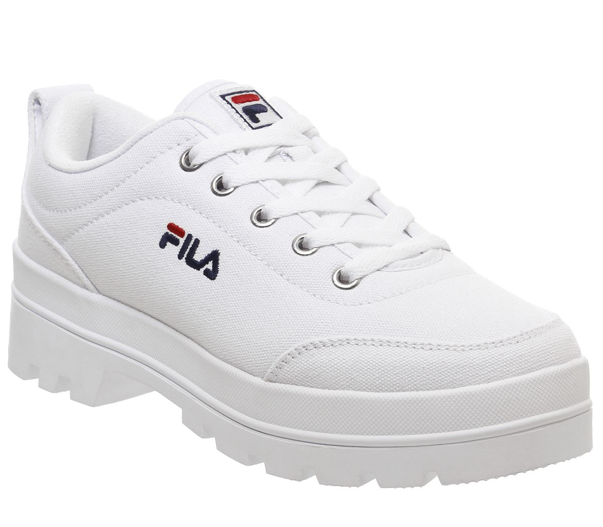 Chaussures Fila Page 24 Achat, Vente Neuf & d'Occasion