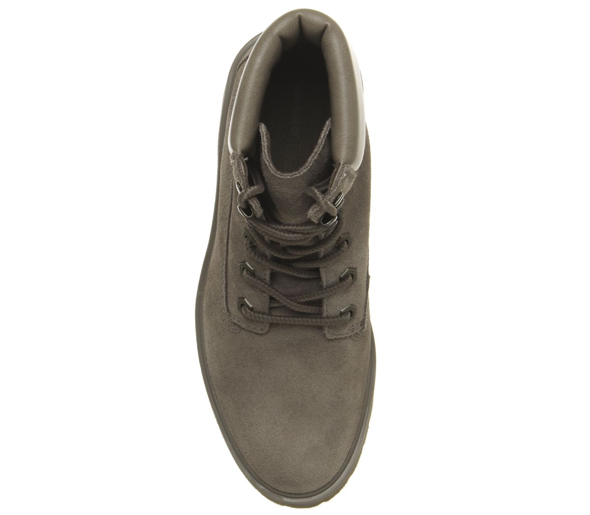 7d42abfaf4f Womens-Timberland-Carnaby-Cool-Boots-Taupe-Grey-Boots thumbnail