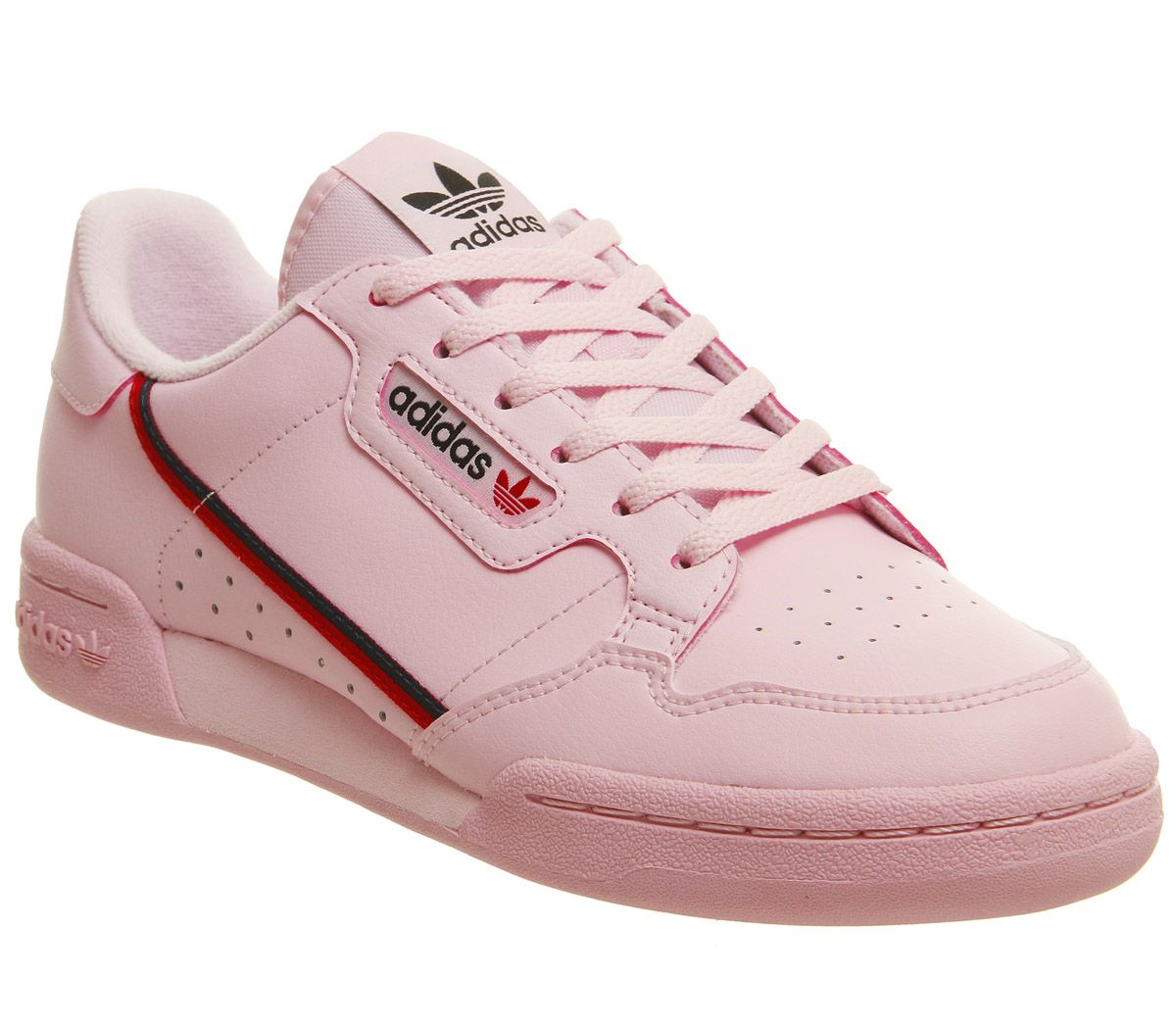 adidas scarpe rosa