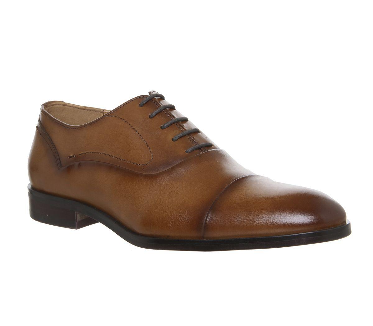 vari tipi di grande sconto per la vendita di scarpe scarpe