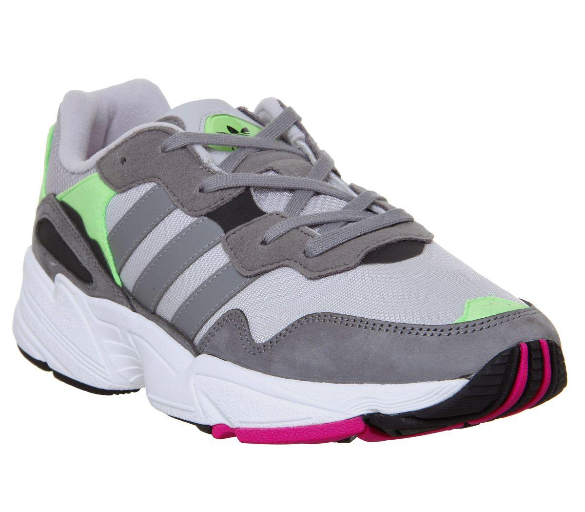 scarpe adidas migliori prezzi