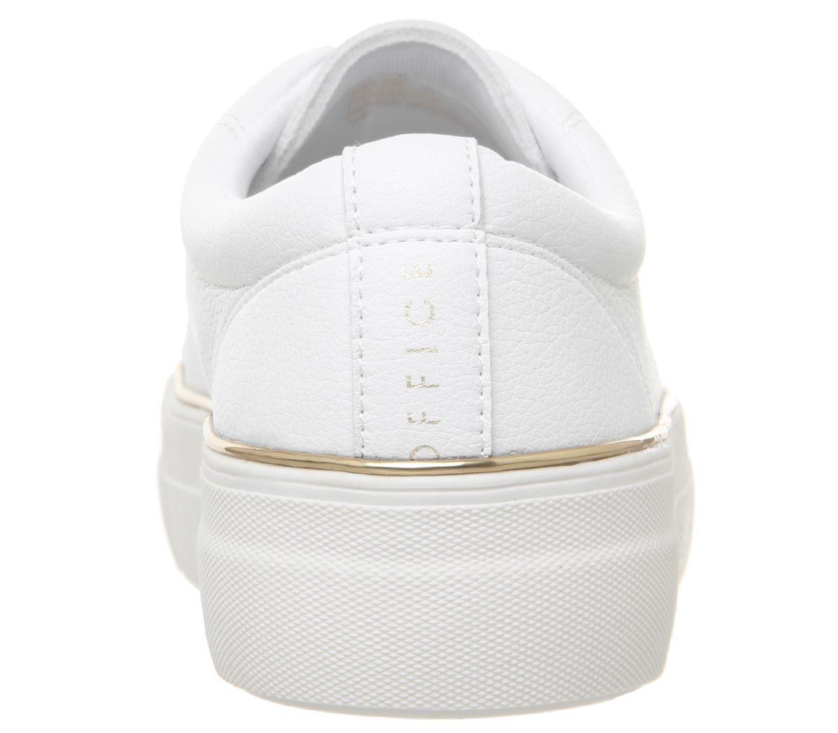 Ballet Pumps \u0026 Flats Shoes \u0026 Bags