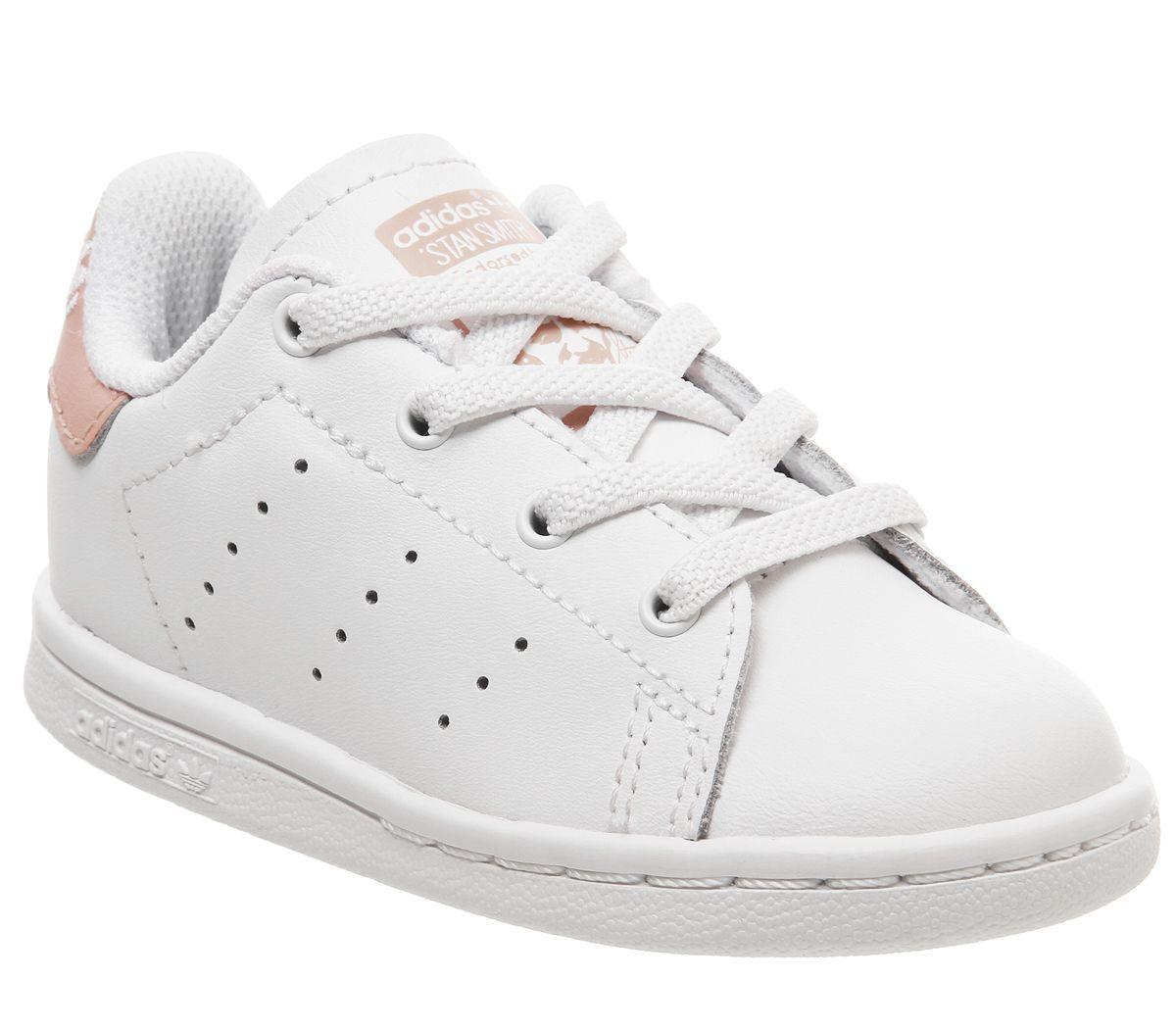 baskets adidas enfant stan smith