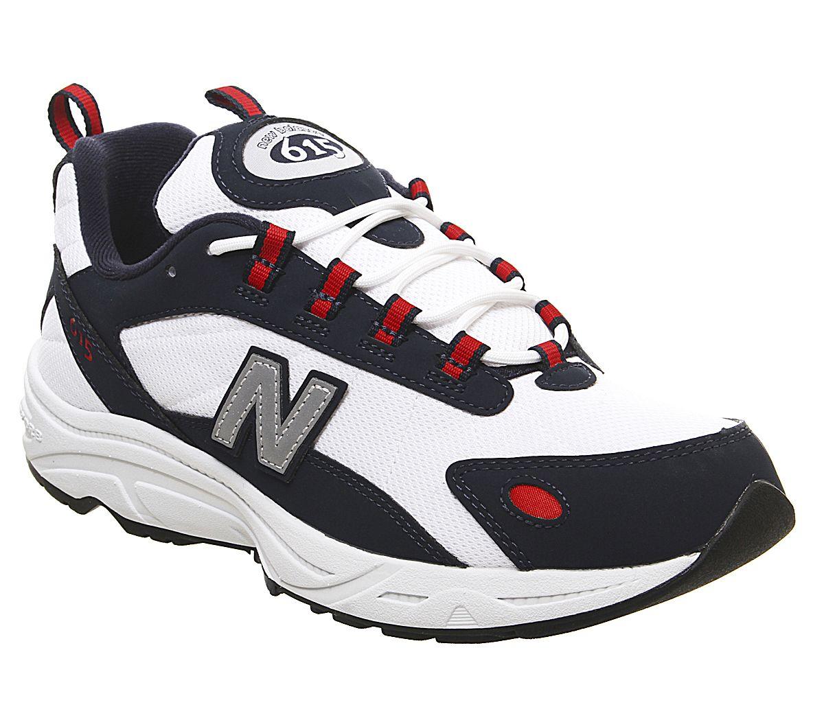 scarpe da tennis new balance