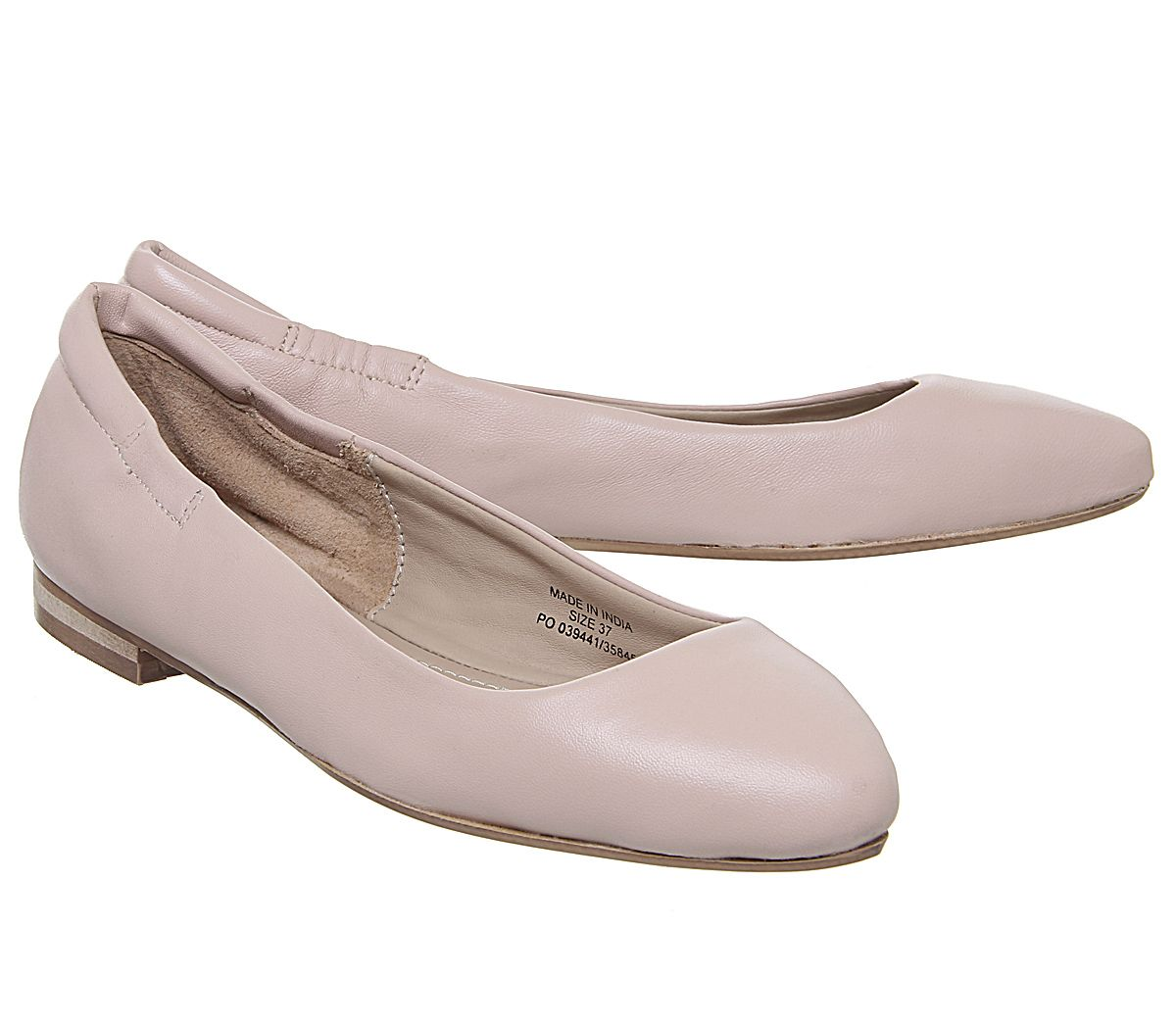 Best Buy Limited Womens Ecco Vibration Ii Sandal Black