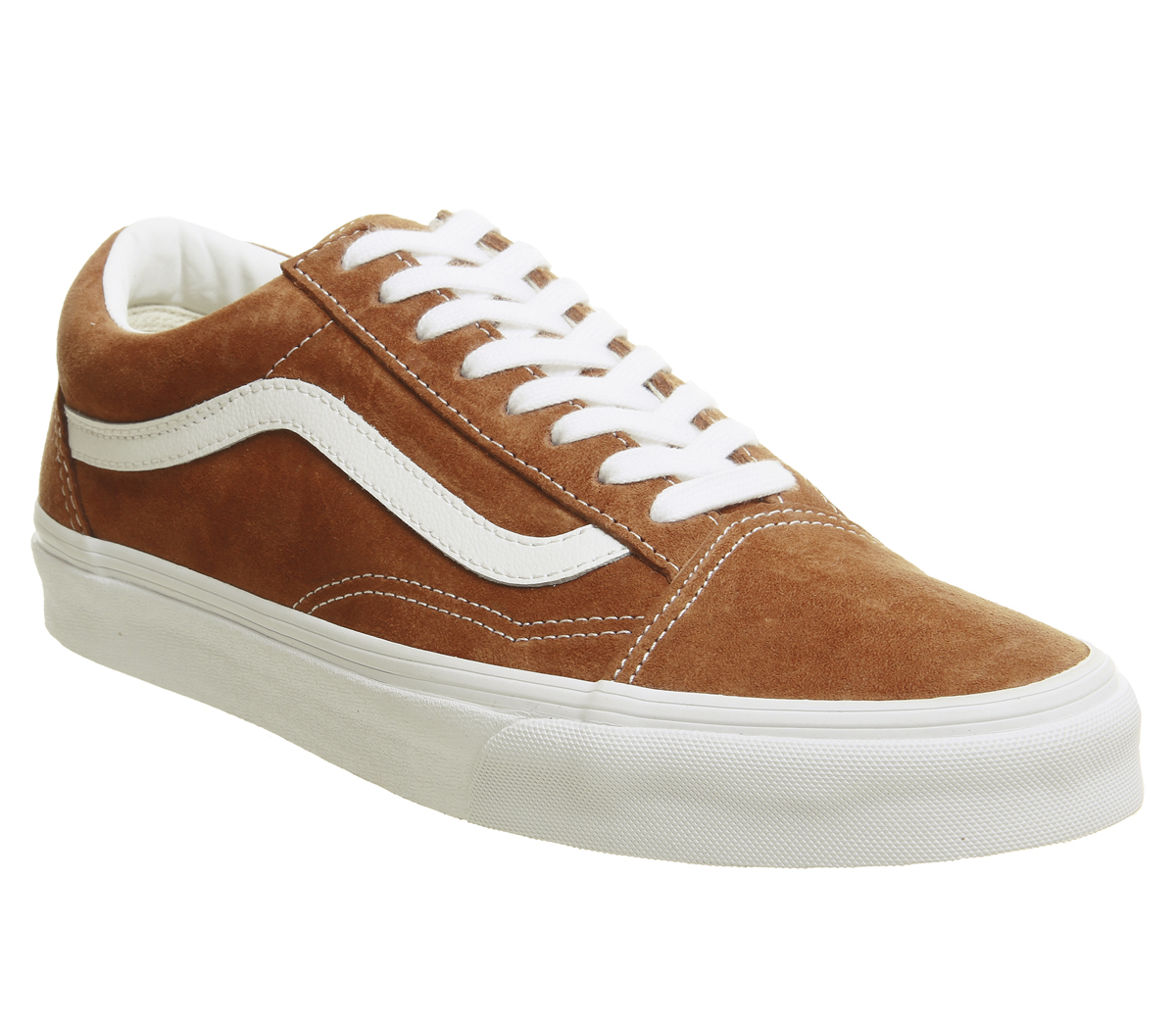 scarpe pelle uomo vans
