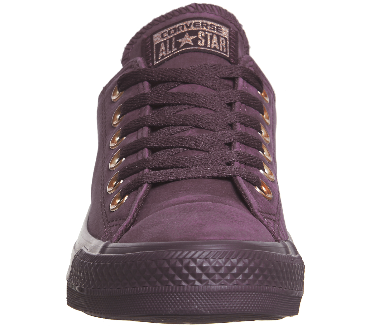 converse all star low dark sangria