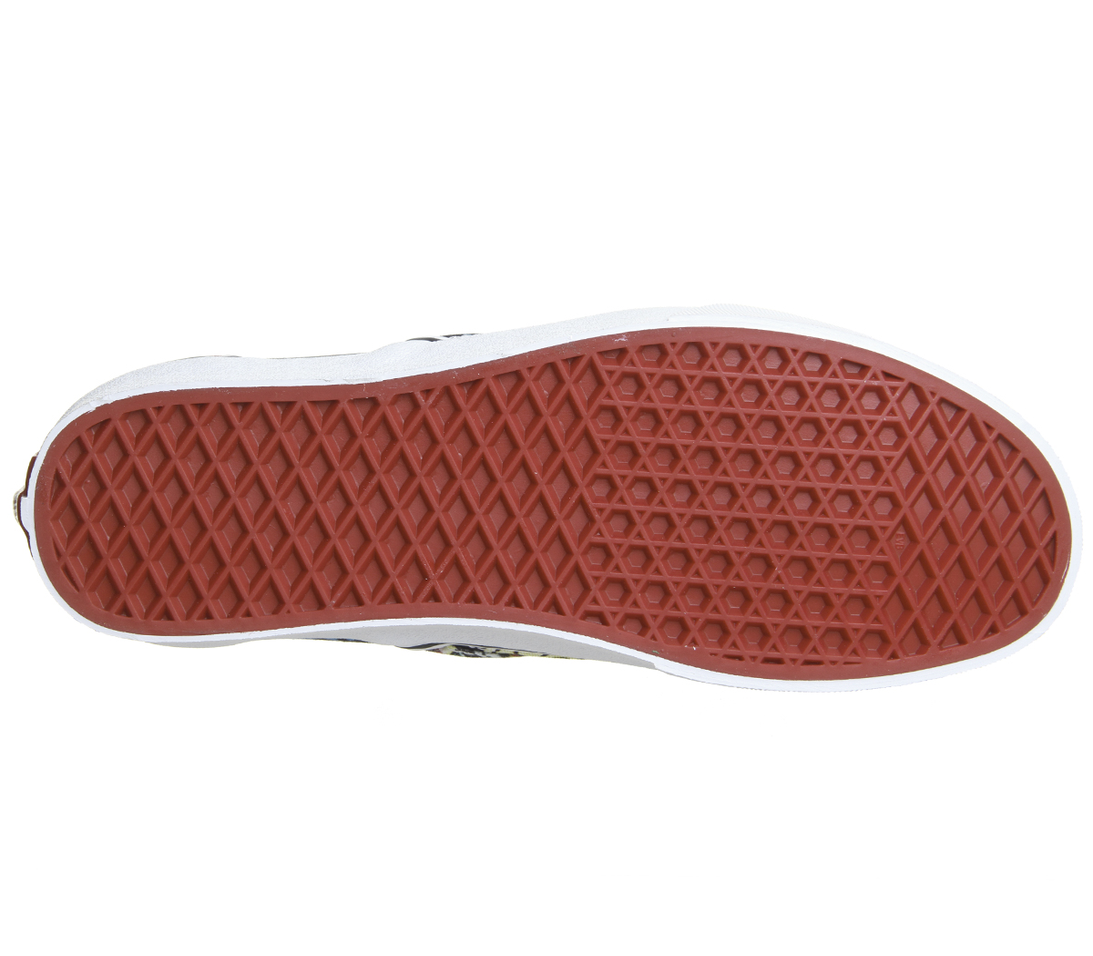 Mens Vans Vans Classic On Slip On Classic Trainers SPIDERMAN BLACK MARVEL Trainers Shoes 6a9eaf