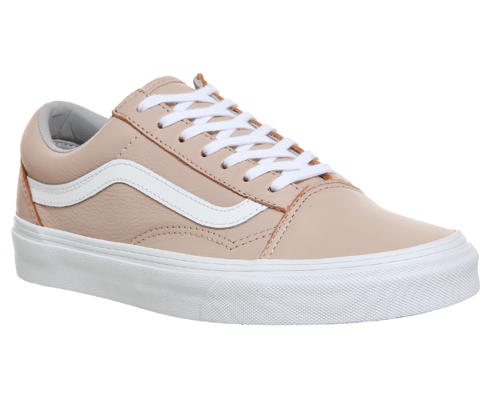 vans old skool zapatillas