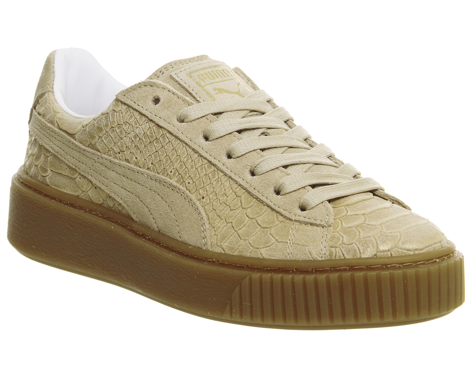 5aef08a6c44 puma trainers 39 women cheap   OFF67% Discounted