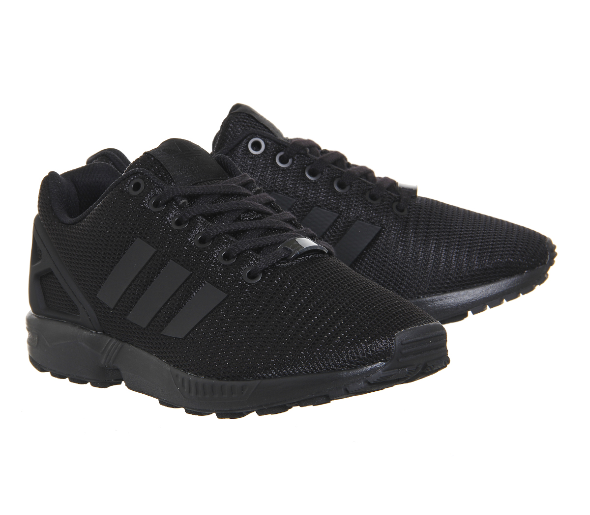 chaussure homme adidas zx