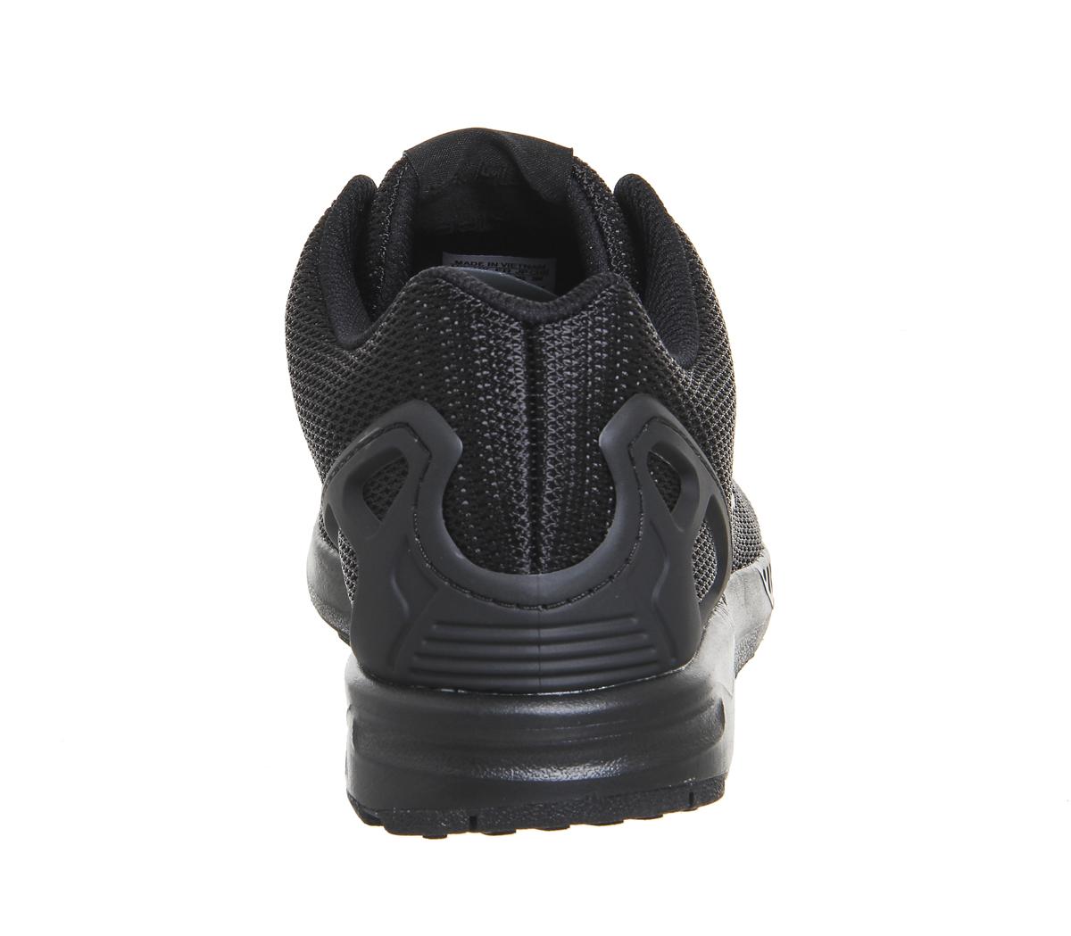 oferta de adidas zx 750