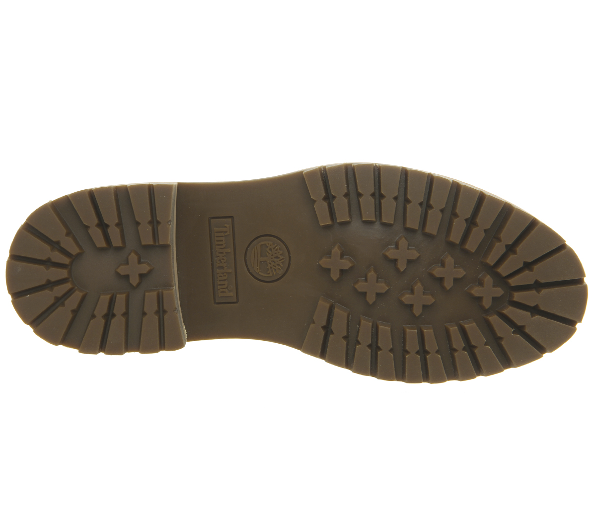 2f803bf3f971e SENTINEL Womens Timberland Courmayer Valle Chelsea Boots TAWNY stivali  marroni