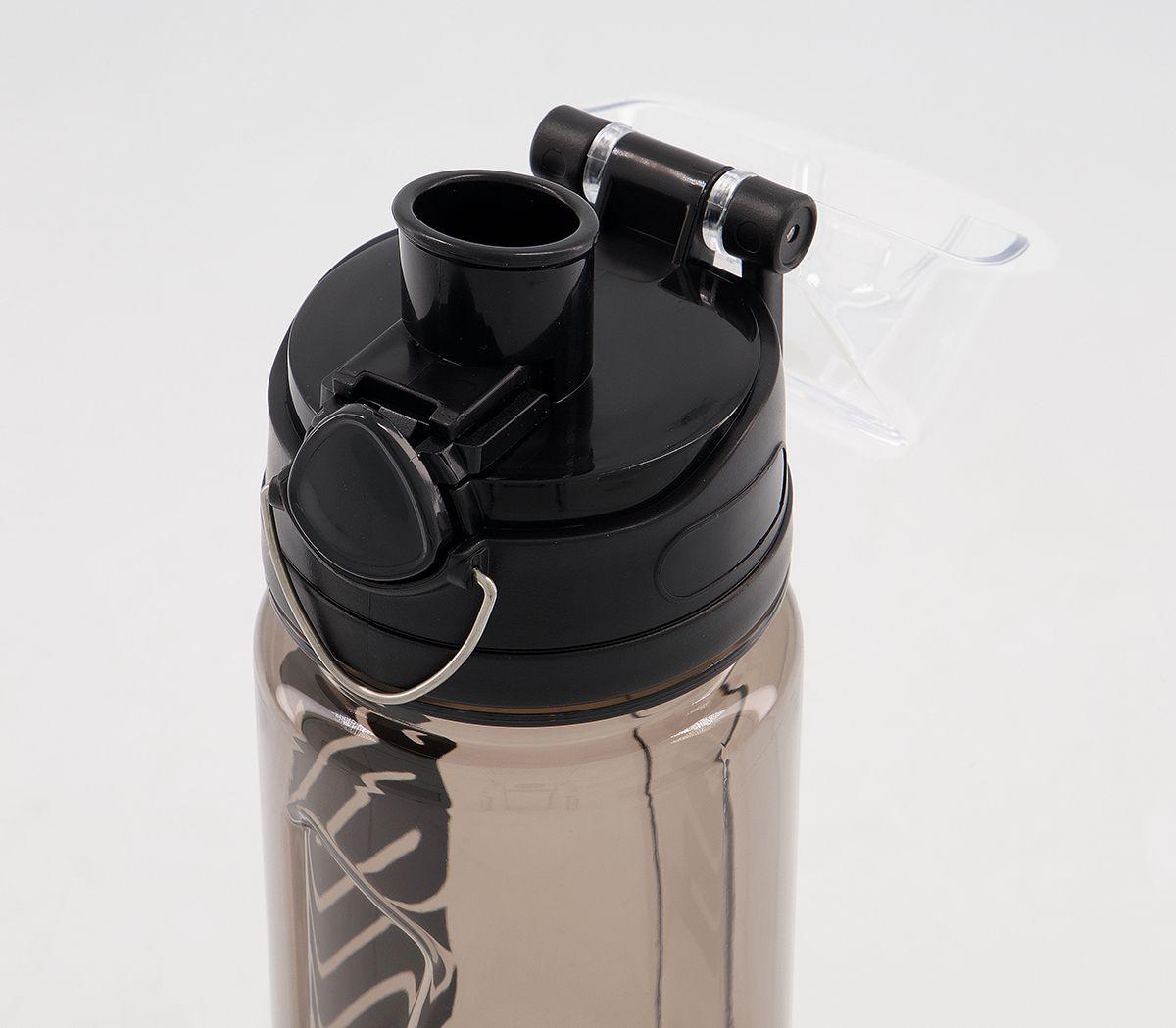 Accessories Puma Tr Sportstyle Water Bottle Puma Black Accessories