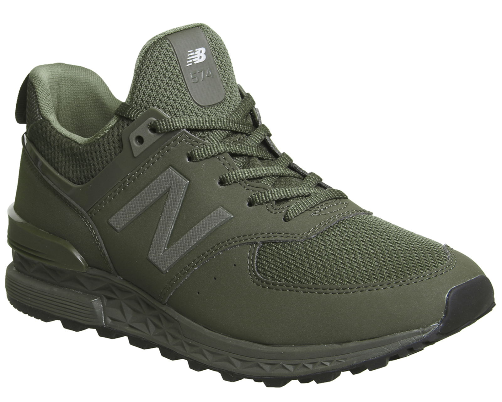 new balance 574s south africa