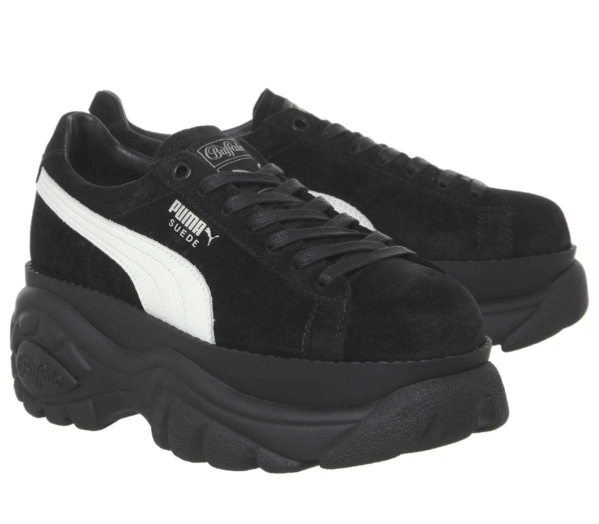 scarpe da donna puma