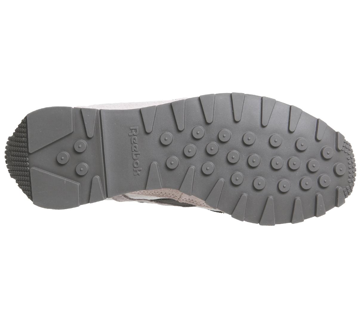 389c5aea8e0 Womens Reebok Aztec Og SHELL PINK LILAC ASH Trainers Shoes