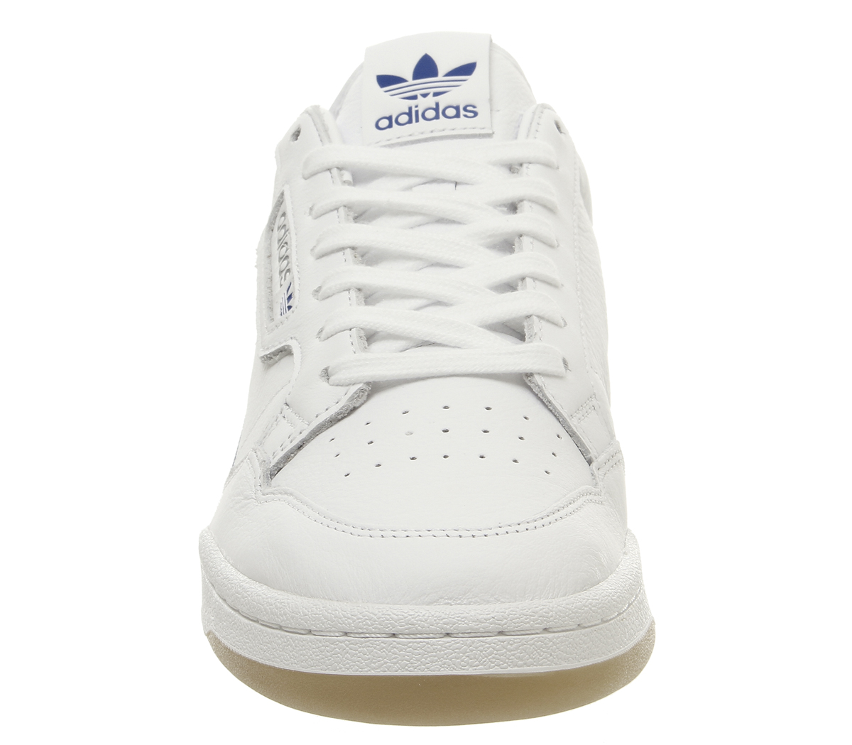 Adidas-Continental-80S-Trainers-White-Grey-One-Navy-Gum-Tfl-Trainers-Shoes