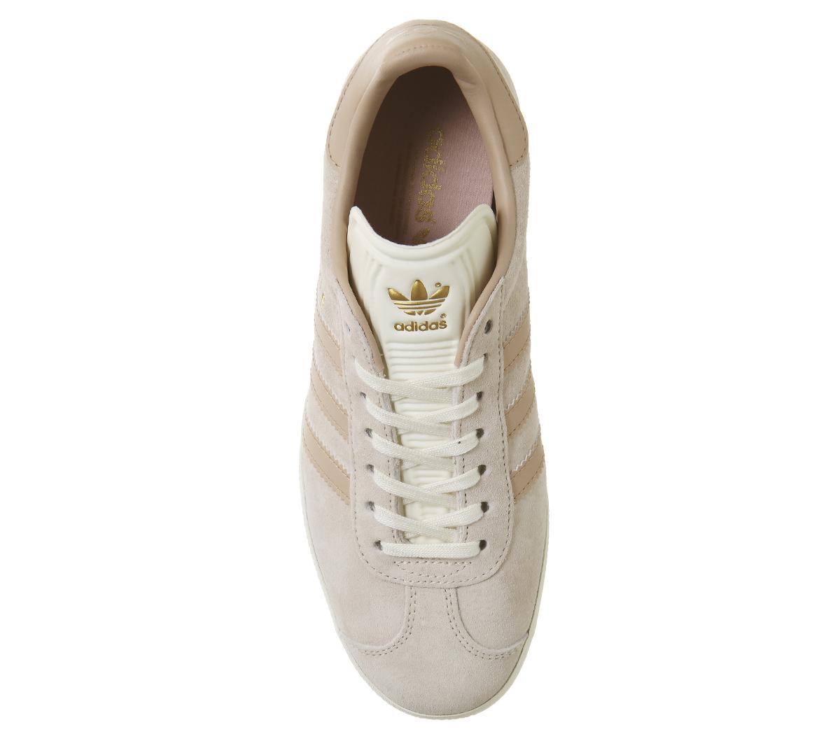 Adidas Adidas Adidas Originals Trainers Stan Smith Bold w DA8641 Rosa 711461