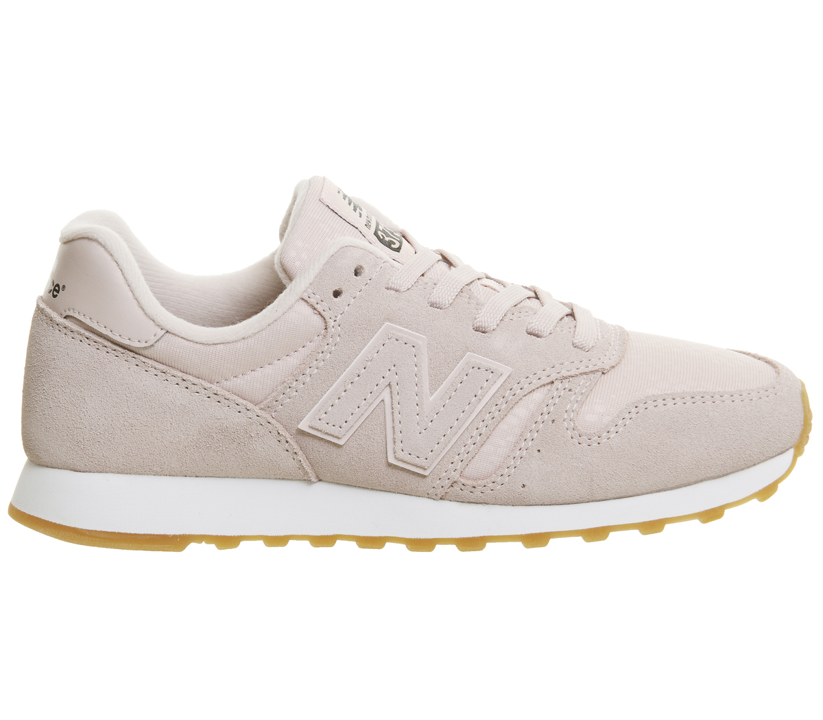 new balance 373 trainers uk 4.5