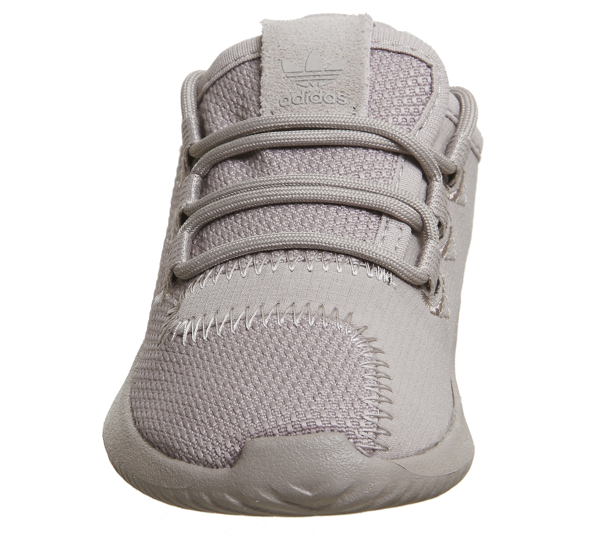 e98ae31a Sentinel Kids Adidas Tubular Shadow Infant Trainers Vapour Grey Kids