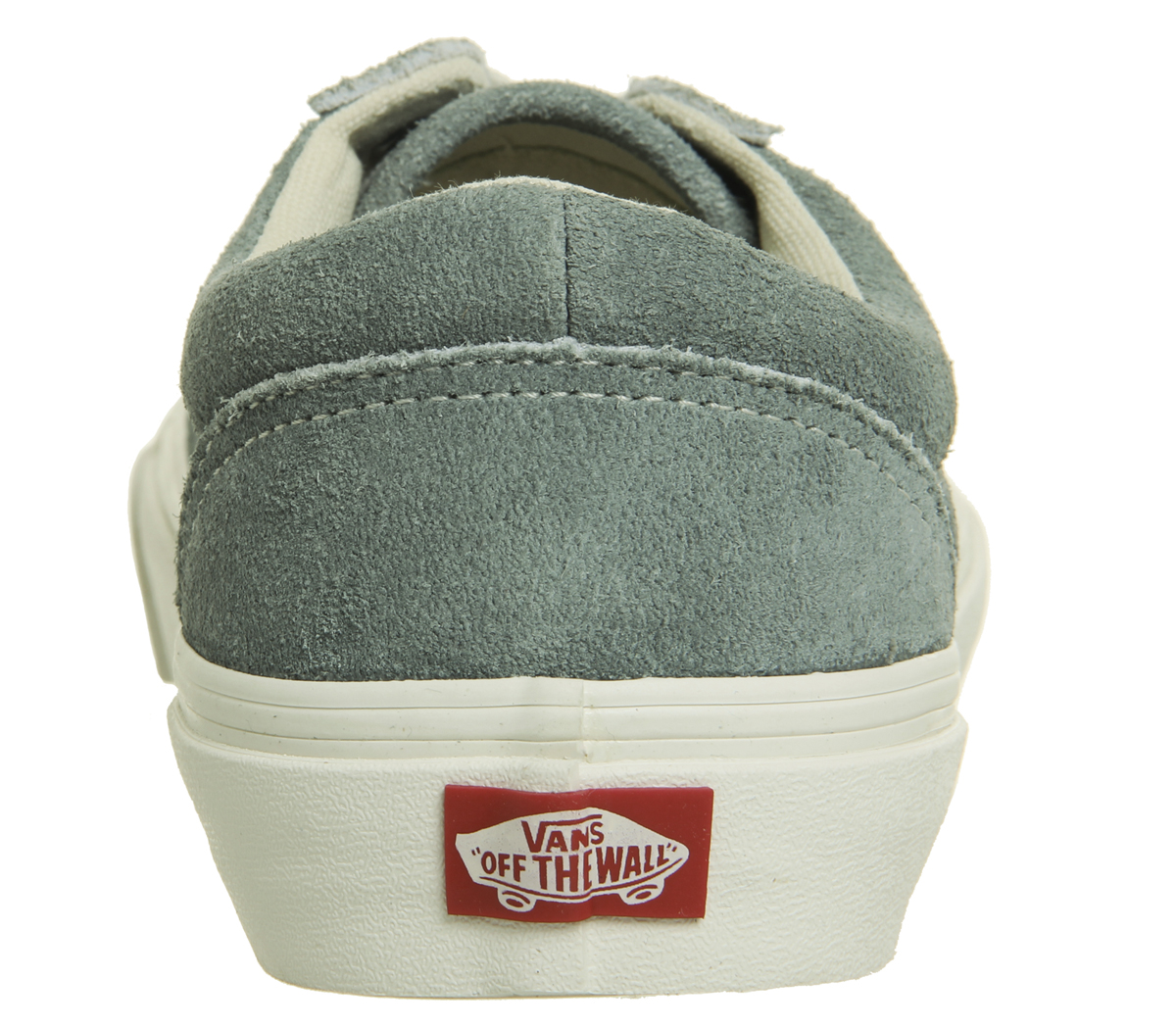 Stormy 205 Weather Trainers Vans Shoes Style YTHBwntq
