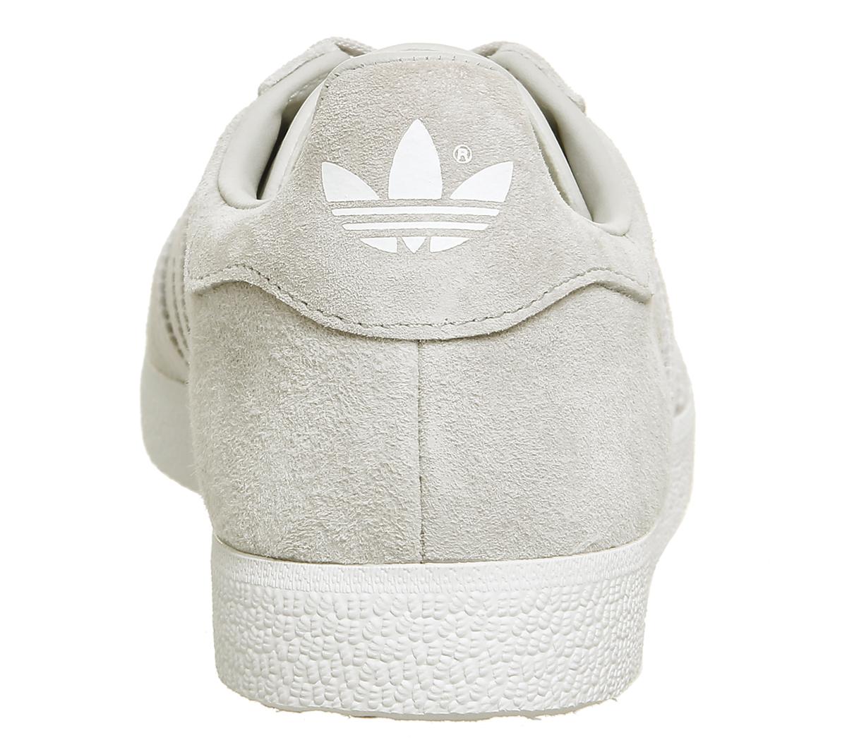 Sneakers basse -40% Adidas Raf Simons 30633IT -40% basse 7a3b40