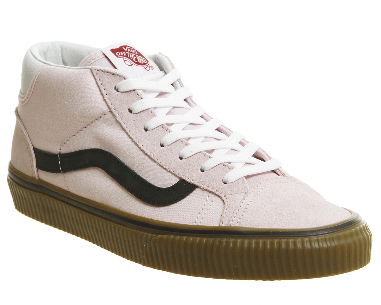 scarpe sportive donna vans