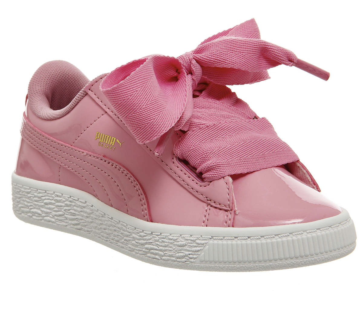 puma basket heart singapore buy