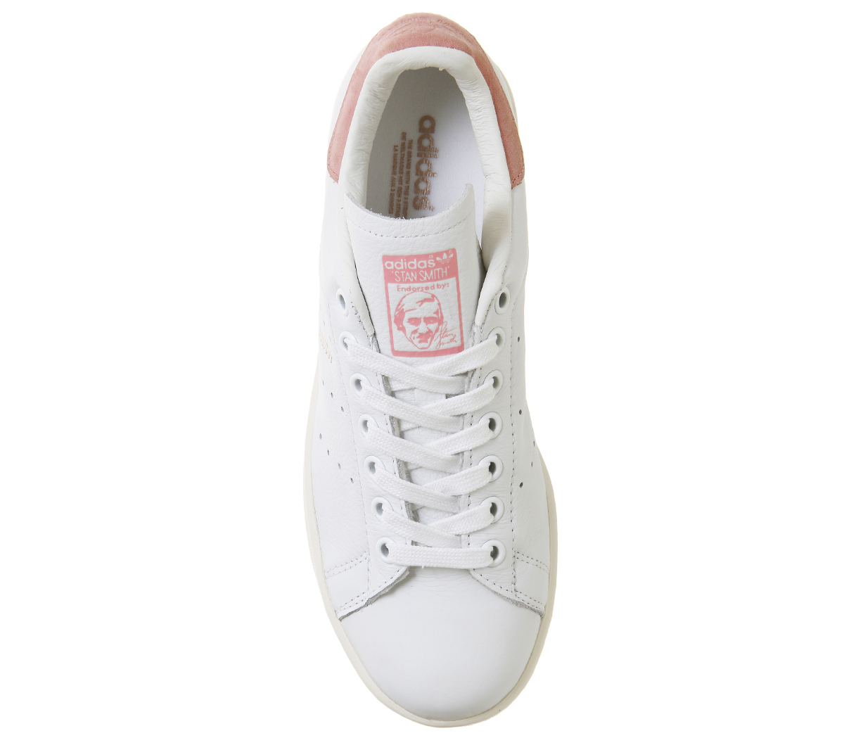 adidas shoes pink and gold. sentinel mens adidas stan smith white ray pink rose gold exclusive trainers shoes pink and gold