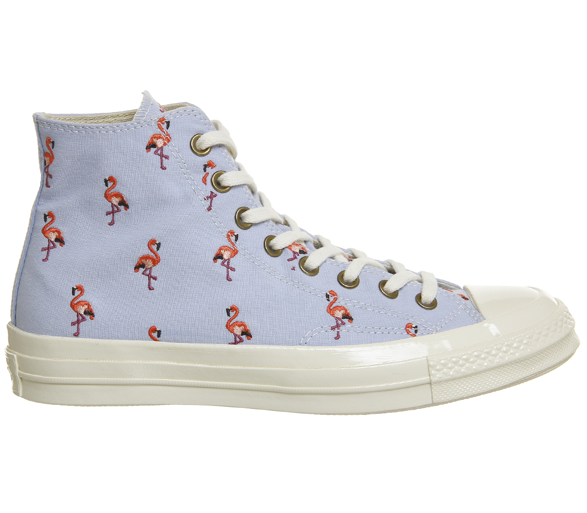 All Homme 70 Chaussures Années Bleu Converse Chill Hi Baskets Star rrqxRnwU