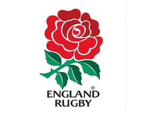 England RFU