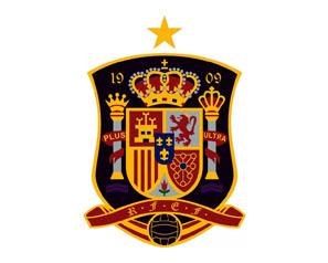 Spanish FA