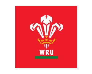 Wales RFU