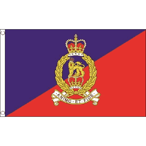 ARMY AIR CORPS  Flag  5ft x 3ft