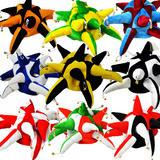 Novelty Jesters Hat Fancy Dress Jester Cap Team Colours - Brand New