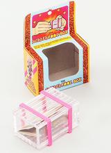 Magic Box Trick Magicians Magician Gift Christmas Stocking Filler