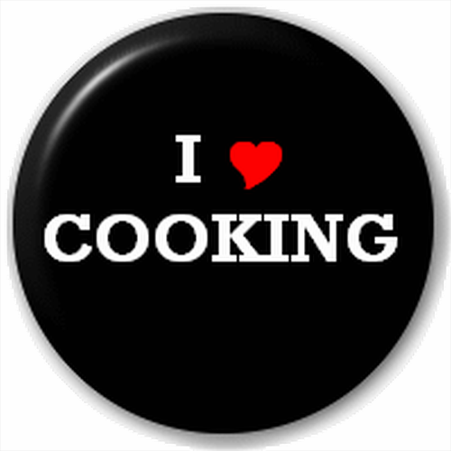 love for cooking Author: my love for cooking serves: 8 ingredients 2 cups raw almonds (i roasted mine in the oven) i am so very filled with love and gratitude i think i may burst.