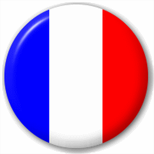 25mm lapel button pin badge french france flag national french flag clip art large french flag clipart black and white