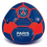 Paris Saint Germain Fc PSG Inflatable Chair