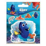 Finding Dory Nemo Sticker Pack Set