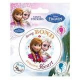 Frozen Sticker Pack Set