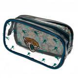 Jacksonville Jaguars NFL Pencil Case
