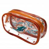 Miami Dolphins NFL Pencil Case