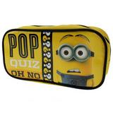 Despicable Me Pencil Case Stationary Gift Minions
